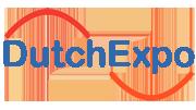 DutchExpo